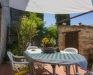 Foto 3 interior - Casa de vacaciones L'Anticiana, Camaiore