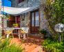 Casa de vacaciones L'Anticiana, Camaiore, Verano