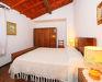 Foto 10 interior - Casa de vacaciones L'Anticiana, Camaiore