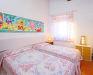 Foto 11 interior - Casa de vacaciones L'Anticiana, Camaiore