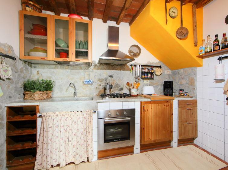 Camaiore, Italie Maison de vacances Casa di Nena IT5195.180.1 ...
