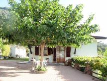 Camaiore - Ferienwohnung Appartamento Gelso (CMA195)