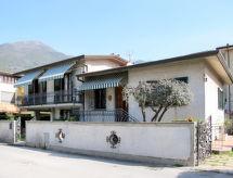 Camaiore - Ferienhaus La Casa di Lidia (CMA125)