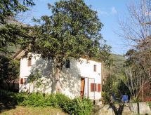 Camaiore - Maison de vacances Casa Il Poggio (CMA190)