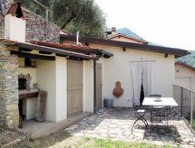 Camaiore - Maison de vacances Casa Rossana (CMA230)