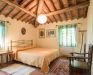 Foto 5 interieur - Vakantiehuis Casaccia, Camaiore
