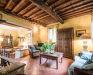 Foto 2 interieur - Vakantiehuis Casaccia, Camaiore