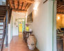 Foto 17 interieur - Vakantiehuis Casaccia, Camaiore