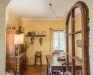Foto 8 interieur - Vakantiehuis Casaccia, Camaiore