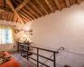 Foto 15 interieur - Vakantiehuis Casaccia, Camaiore