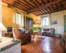 Foto 7 interieur - Vakantiehuis Casaccia, Camaiore