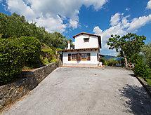Camaiore - Dom wakacyjny Umberto