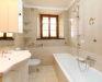 Foto 10 interior - Casa de vacaciones Umberto, Camaiore