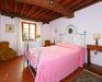 Foto 12 interior - Casa de vacaciones Umberto, Camaiore