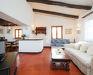 Foto 5 interior - Casa de vacaciones Umberto, Camaiore