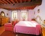 Foto 8 interior - Casa de vacaciones Umberto, Camaiore