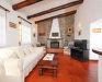 Foto 4 interior - Casa de vacaciones Umberto, Camaiore