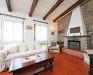 Foto 3 interior - Casa de vacaciones Umberto, Camaiore