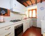 Foto 7 interior - Casa de vacaciones Umberto, Camaiore