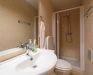 Foto 13 interior - Casa de vacaciones Umberto, Camaiore