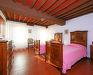 Foto 11 interior - Casa de vacaciones Umberto, Camaiore