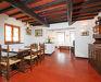 Foto 6 interior - Casa de vacaciones Umberto, Camaiore