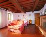 Foto 9 interior - Casa de vacaciones Umberto, Camaiore