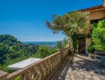Camaiore - Kuća Il Mandarino