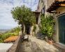 Foto 22 exterior - Casa de vacaciones Il Mandarino, Camaiore
