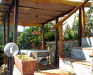 Foto 13 exterior - Casa de vacaciones Il Mandarino, Camaiore