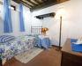 Foto 8 interior - Casa de vacaciones Il Mandarino, Camaiore