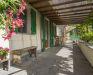 Image 3 - intérieur - Maison de vacances Genny, Camaiore