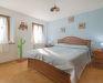 Image 9 - intérieur - Maison de vacances Genny, Camaiore