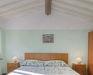 Image 15 - intérieur - Maison de vacances Genny, Camaiore