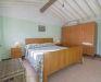 Image 14 - intérieur - Maison de vacances Genny, Camaiore