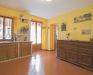 Image 4 - intérieur - Maison de vacances Genny, Camaiore