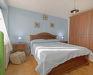 Image 10 - intérieur - Maison de vacances Genny, Camaiore