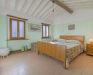 Image 13 - intérieur - Maison de vacances Genny, Camaiore