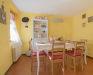 Image 5 - intérieur - Maison de vacances Genny, Camaiore