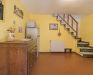 Image 8 - intérieur - Maison de vacances Genny, Camaiore