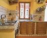 Image 6 - intérieur - Maison de vacances Genny, Camaiore