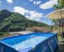 Image 2 - intérieur - Maison de vacances Genny, Camaiore