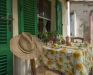 Image 17 - intérieur - Maison de vacances Genny, Camaiore