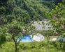 Image 22 extérieur - Maison de vacances Genny, Camaiore