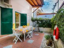 Viareggio - Appartement Bernardino