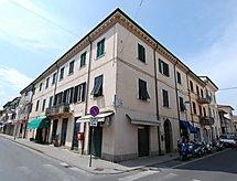 Viareggio - Appartement La Viareggina