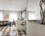 Foto 10 exterior - Apartamento La Viareggina, Viareggio