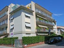 Viareggio - Apartamenty Condominio Luporini Villaggi