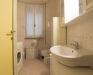 Foto 7 interior - Apartamento Condominio Luporini Villaggi, Viareggio