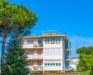 Foto 10 exterior - Apartamento Condominio Luporini Villaggi, Viareggio